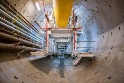 project-australia-melbourne-metro-tunnel-2
