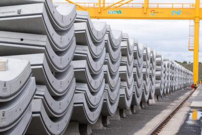 project-australia-melbourne-metro-tunnel-3
