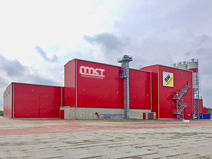 project-hungary-umwelttechnik-1